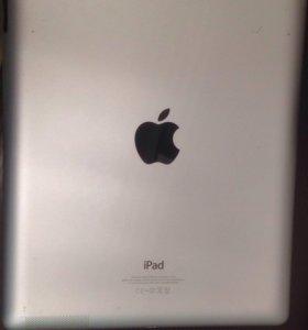 iPad 4 .32 g.