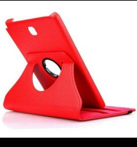 Чехол на планшет Huawei MediaPad T1, T1 10...