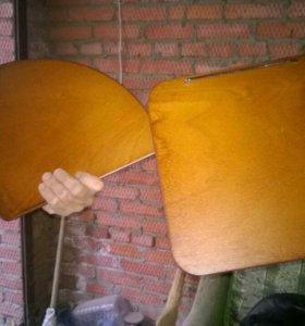 Столик -подставка