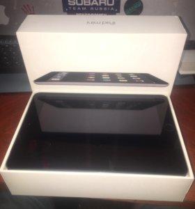 iPad 2 mini 32gb Cellula LTE