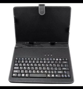 Клавиатура для планшета 10.1 дюйм.