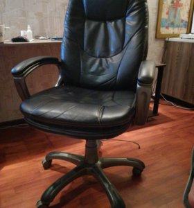 Кресло компьютерный