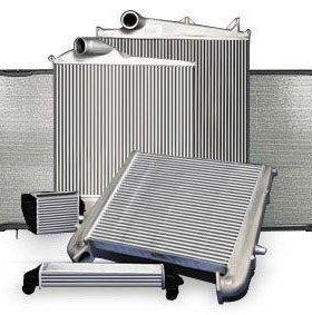 Радиаторы на любой автомобиль