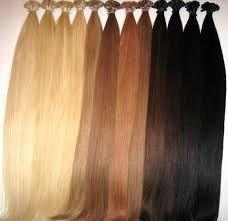 Славянские Натуральные волосы на тресах и заколках