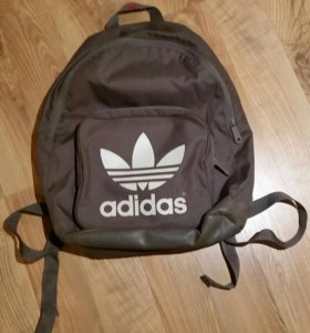 Рюкзак Adidas trifoil original