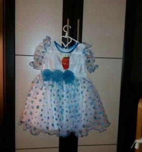 Платье Новосибирск новое!!!
