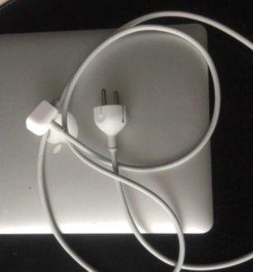 Провод для зарядки macbook Air