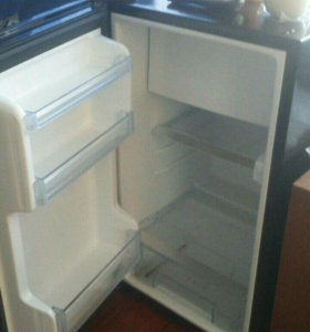 Холодильник 7000 торг