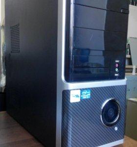 Core i3 системник