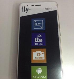 Fly FS 511