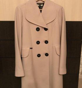 Пальто женское Beatrice