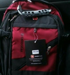 Рюкзак swiss gear 8810