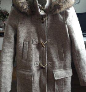 Продаю  куртку.