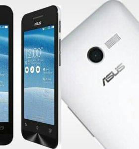 Asus ZenFone 4 (a400cg)
