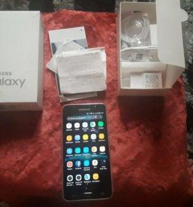 Samsung Galaxy J7 (2016) 710F