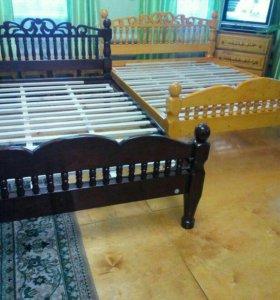 Мебель кровать