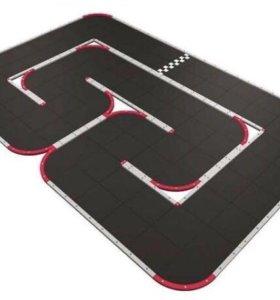 Трасса для Mini-Z GrandPrix Circuit 50 (Large size