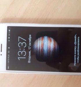 iPhone 5 32гб 4G