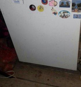 Добрый холодильник норд