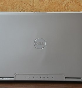 dell insperion