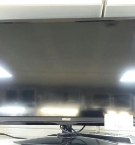 LCD TV Mystery MTV-2428LT2