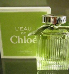 Chloe l'eau de Chloe 100ml