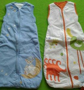 Одежда для девочки 68-74