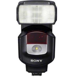 Sony HVL-F43M супер Вспышка