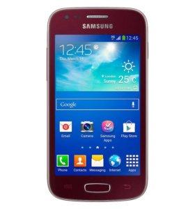 Samsung Galaxy S4 mini Duos GT-I9192 4.0