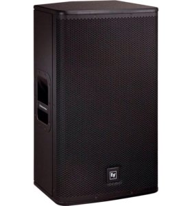 Акустическая система Electro Voice