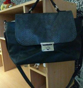 Продажа сумки