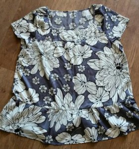 Блузка блуза кофта