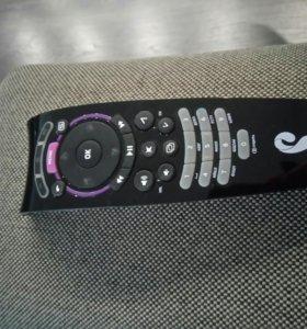 Пульт для ТВ