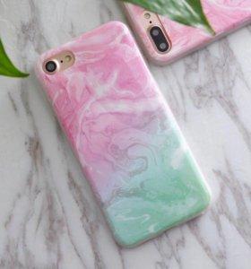 Чехол на iPhone 5s,SE