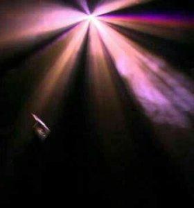 Involight led rx 400