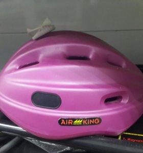 Шлем Air King