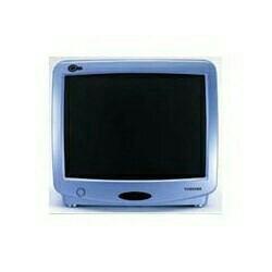 Телевизор Toshiba 14 дюймов