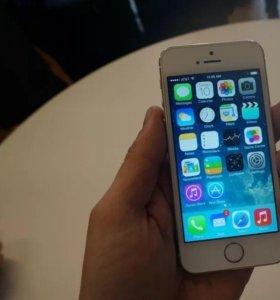 iphone 5s 16гб обмен на ноутбук