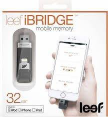 iBridge Leef 32 Gb