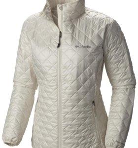 Куртка женская Columbia Dualistic
