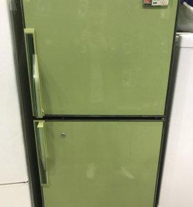 Холодильник national