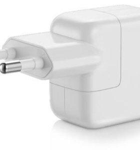 Зарядное устройство на 12w