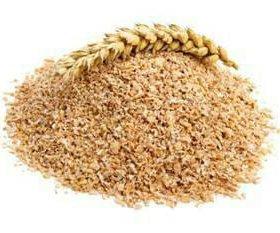 Пшеница.ячмень.отруби.комбикорм