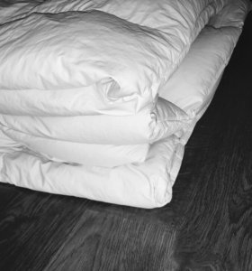 Одеяло. 3 шт.