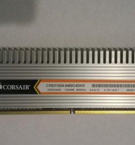 DDR2 800