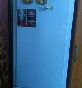 Породам холодильник хороший