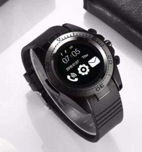 Смарт-часы Smart Watch SW007