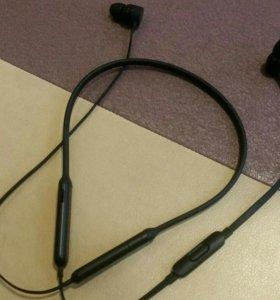 Beats Bluetooth Наушники оригинальные