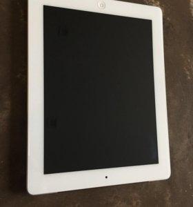 iPad A1396