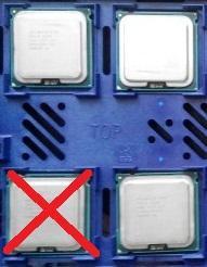 intel pentium 4 s478 2,4ГГц